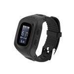 Đồng hồ thông minh PADO PA-01