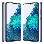 Samsung Galaxy S20 FE 256GB