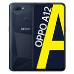 OPPO A12 3GB/32GB