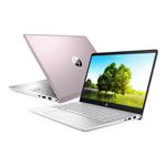 MTXT HP Pavilion 14-ce2039TU i5-8265U(1.60 GHz,6MB)/ 4GB RAM DDR4/ 1TB HDD/ Intel UHD Graphics/ 14