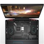 MTXT Dell G3 15 3590/ i7-9750H/ 2x4GB/ 512GB SSD/ 6GB GTX 1660Ti/ 15.6