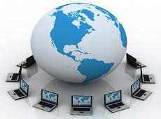 Khuyến mại hòa mạng Internet cáp quang siêu tốc độ