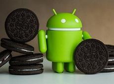 Trong phút chót Google thay đổi tên gọi, không phải Oreo mà là Android 8.0 Orellete