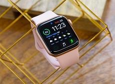 Apple Watch Series 5 bao giờ ra mắt? Có cùng ngày với iPhone 11 không?