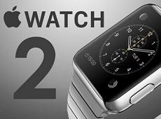Apple Watch 2 sẽ sử dụng màn hình Micro LED siêu tiết kiệm điện