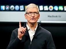 Apple cho thuê iPhone? Có khi nào Apple sẽ là người tiên phong bán smartphone theo kiểu đăng ký dịch vụ?