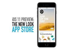 Chính thức trên App store: Apple khai tử ứng dụng miễn phí trong tuần
