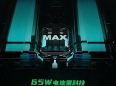 Lần đầu tích hợp viên pin 2 cell dung lượng 4.720mAh, vậy Black Shark 3 có sạc nhanh không?