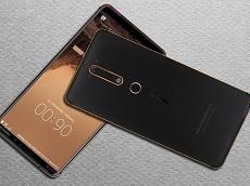 Có nên mua Nokia 6 2018 không?