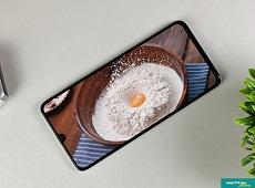 Muốn sở hữu điện thoại pin khủng, màn hình to - lựa chọn nào sáng suốt hơn Galaxy A70?