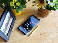 Samsung Galaxy Note 9 và những điều có thể bạn đã bỏ lỡ