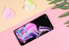 Samsung Galaxy S11 có mấy phiên bản hỗ trợ 5G?