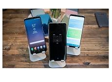 """""""Nghẹt thở"""" với những ưu đãi lớn khi mua Galaxy S8/S8 Plus tại Viettel Store"""