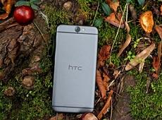 Trên tay HTC One A9: smarphone Android thiết kế nhôm nguyên khối, sử dụng chip 8 nhân