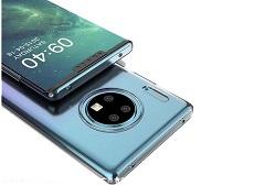 Huawei Mate 30 Pro bao giờ ra mắt, có gì đặc biệt?