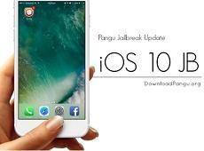 Công cụ Jailbreak iOS 10 hoàn toàn sắp ra mắt, đừng vội lên iOS 10.2