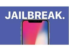 Chính thức Jailbreak iOS 11.2 thành công cho người dùng thiết bị của Apple