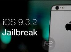 Pangu khẳng định sẽ tung công cụ Jailbreak iOS 9.3.2 trong tuần tới