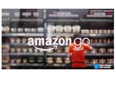 4 ý tưởng điên rồ nhất của Jeff Bezos – ông trùm Amazon