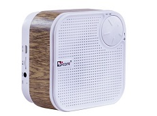 Loa Bluetooth iCore IC- Master giảm giá cực sốc tại Viettel Store, chỉ còn 390.000đ