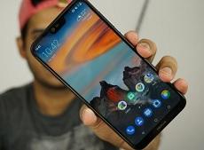 Nokia 6.1 Plus có đáng mua hay không?