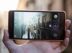 Nokia 6 giảm giá 600.000đ, nhận trọn bộ 6 ưu đãi hấp dẫn