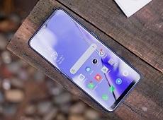 OPPO A9 2020 ra mắt tại Việt Nam: Smartphone màn hình lớn, cấu hình mạnh, giá dự kiến chỉ 6.990.000đ