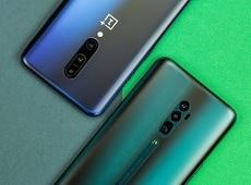 So sánh OnePlus 7 Pro và OPPO Reno 10X Zoom: Kẻ tám lạng, người nửa cân