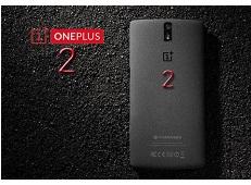 OnePlus 2 sắp ra mắt có 3GB hay 4GB RAM?