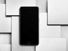 """Oppo F3 Plus màu đen chuẩn bị lên kệ, gói gọn trong 2 từ """"xuất sắc"""""""