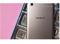 """Oppo F3 sắp ra mắt, Oppo ra quân """"quá nhanh, quá nguy hiểm"""""""