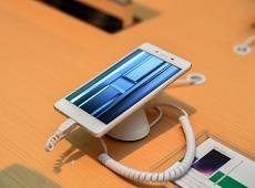 Những lý do nên mua Oppo R7 Lite ngay hôm nay