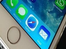 5 thủ thuật cực hay trên Safari mà người dùng iPhone không thể bỏ qua