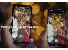 """Samsung dìm hàng iPhone 11 """"lộ liễu"""" quảng cáo siêu phẩm Galaxy Note 10"""