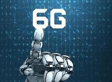 Samsung phát triển 6G – Bước tiến mới trong công nghệ viễn thông