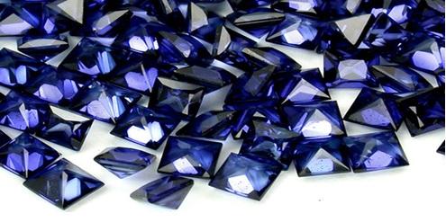 Sự khác nhau giữa kính cường lực Gorilla Glass và Sapphire?
