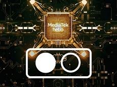 Vi xử lý MediaTeK Helio P23 và Helio P30 trình làng, hỗ trợ cực mạnh camera kép và dual 4G