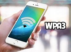 Giải đáp Tiêu chuẩn Wifi WPA3 là gì và những tính năng ưu việt