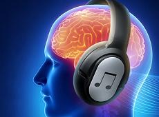 Đoạn âm thanh khiến não của bạn phải bối rối, bạn có giải thích được không?