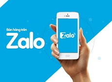 Cách ẩn số điện thoại trên Zalo nhanh nhất