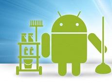 Hệ điều hành Android nhiều