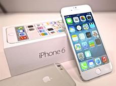 Muốn bán iPhone cũ để lên đời? Hãy làm ngay những việc này