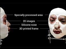 Apple đã nói gì sau vụ BKAV đánh bại Face ID?