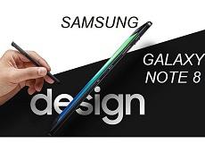 Video quảng bá bút S-Pen của Samsung sẽ khiến bạn thốt lên vì thích thú