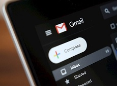 Cách bật Dark Mode trên ứng dụng Gmail nhanh chóng, đơn giản