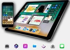 Cách cập nhật iOS 11 chính thức cho máy đang dùng bản thử nghiệm