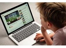 Cách đo thời gian xem Youtube thông qua tính năng mới