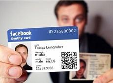 Chính sách ép dùng tên thật trên facebook đã được nới lỏng