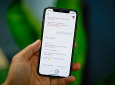 Hướng dẫn cách dùng Google Assistant trên iPhone