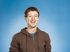 Sự thật về cách kiểm tra Facebook có bị hack không bằng @[4:0]